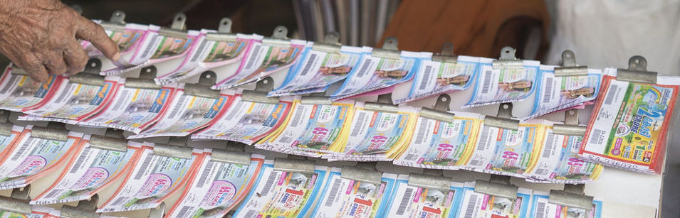Kerala Lottery Result Today LIVE: Sthree Sakthi SS 164
