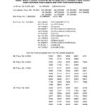 Download Nirmal NR 77 Kerala Lottery Result (13.07.2018)   Nirmal NR77 PDF