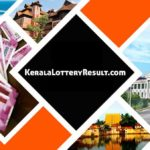 WinWin W520 Kerala Lottery Result (08.07.2019) | Win Win Lottery W 520