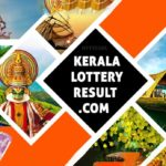 19.01.2019 Pournami RN 427 Kerala Lottery Result