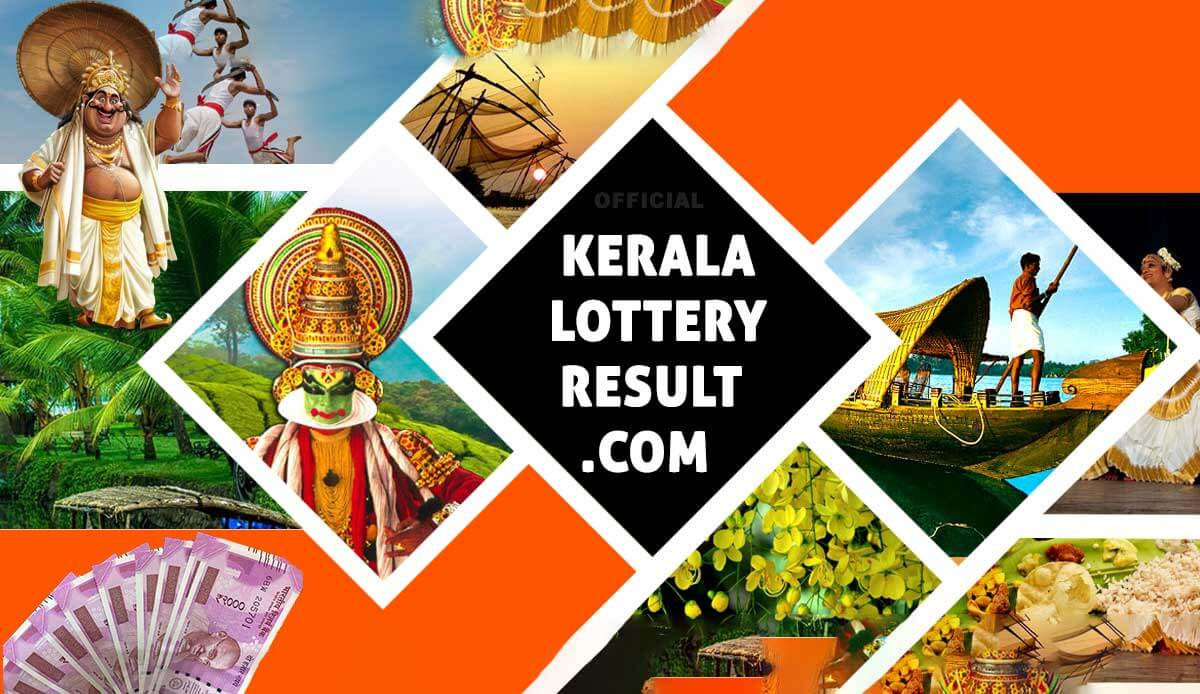 Lotto Predictions Whatsapp Group Link Vip Free